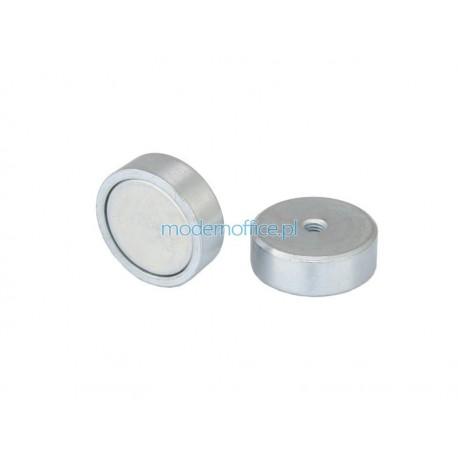 Magnes NEODYMOWY 29mm